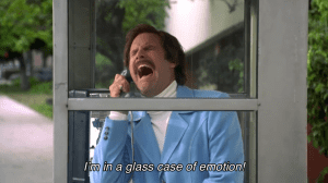glass-case-of-emotion