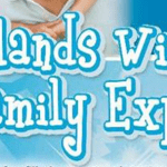 Midlands Winter Family Expo :: Family Fun for All!