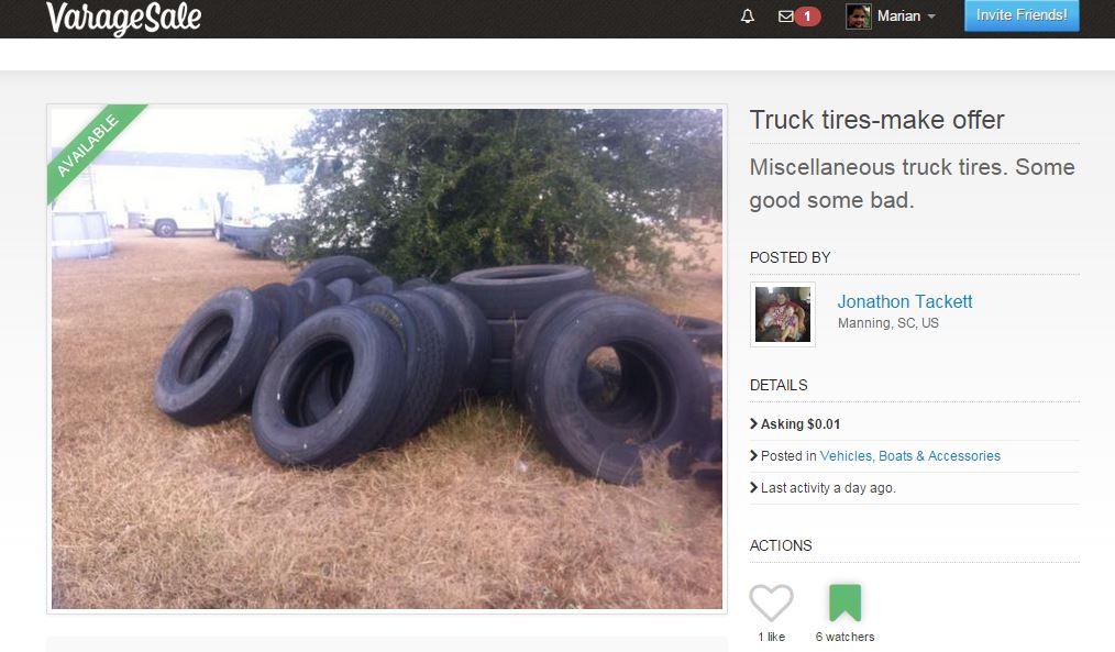 vs_tires