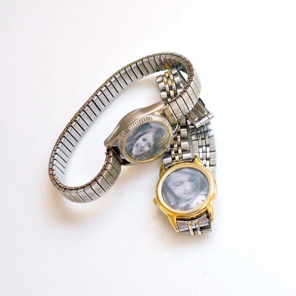 watch craft popsugar
