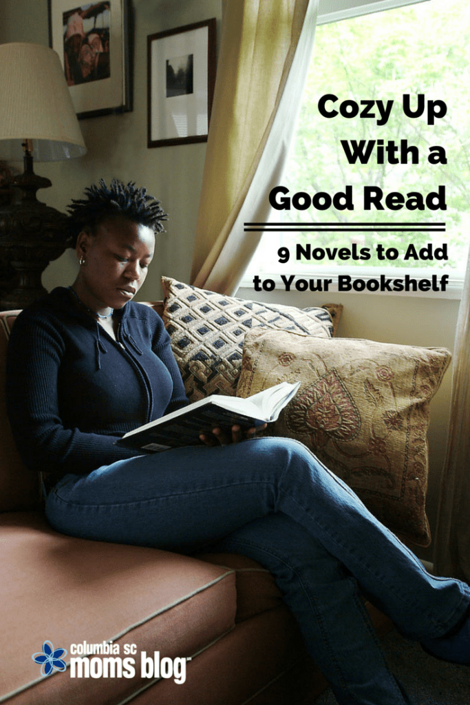 Cozy Up With a Good Read pinnable 3