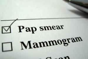 Pap-Smear-Final