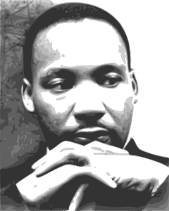 martin-luther-king-25271_1280