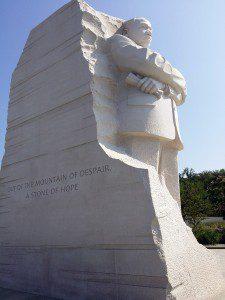 monument-519717_1280