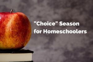 _Choice_ Season for Homeschoolers(1)