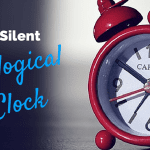 The Silent Biological Clock