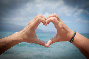 heart-462873_1280 (1)