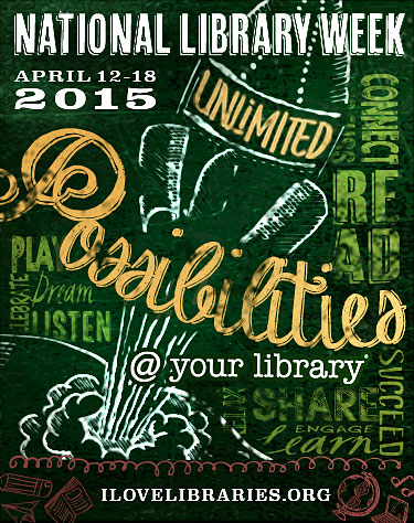 Columbia-City-Moms-Blog-5-Ways-To-Celebrate-Library-Week