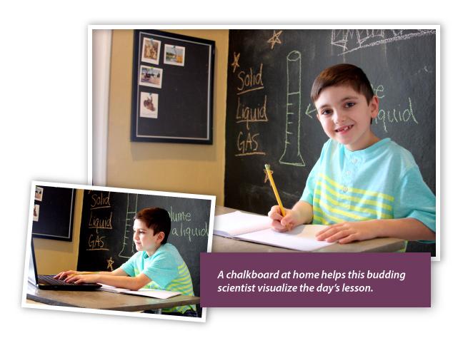 Columbia Moms Blog Post 3.11-boy_scientist