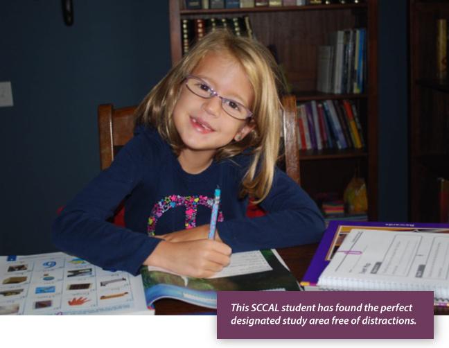 Columbia Moms Blog Post 3.11-girl_study