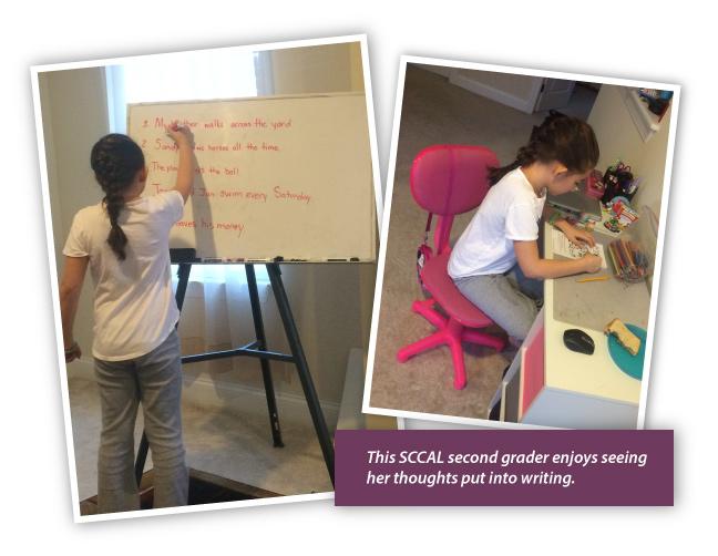 Columbia Moms Blog Post 3.11-girl_writing