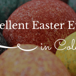 Eggcellent Easter Events in Columbia