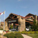 Have Big Fun at Great Wolf Lodge Without Breaking the Bank