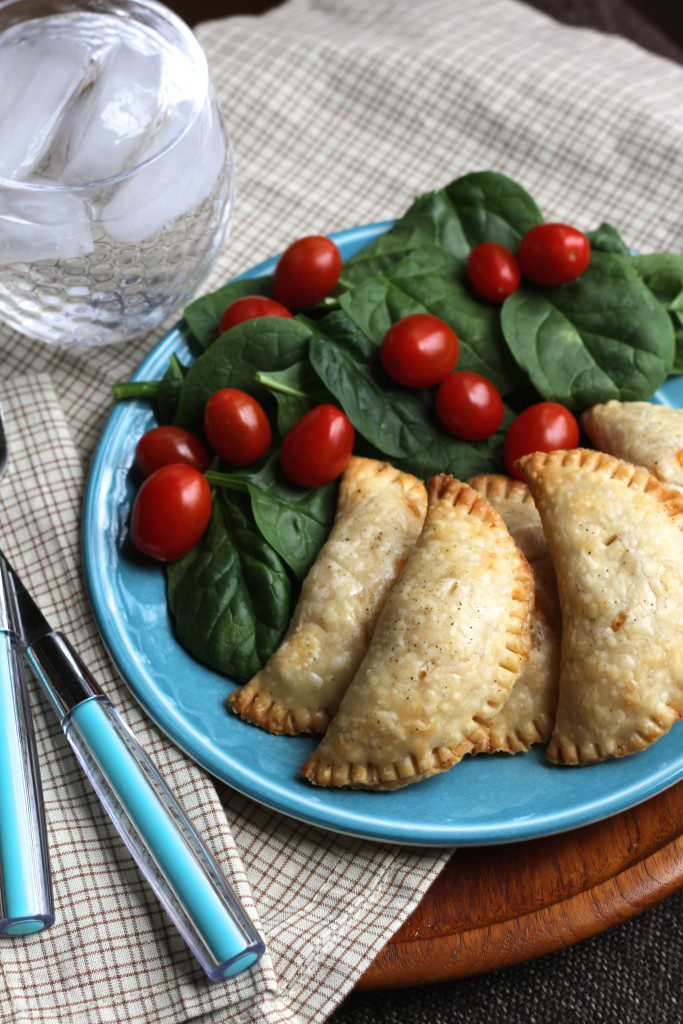 Savory-Chicken-Chile-Hand-Pies