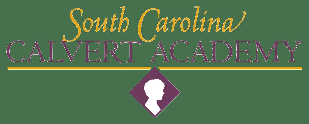 SCCAL2015 Logo