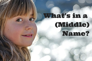What's in a Middle Name_(1)