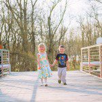 40 Family-Friendly Things to do on Spring Break in the Midlands