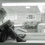 11 Books to Nurture Your Child's Love of Poetry