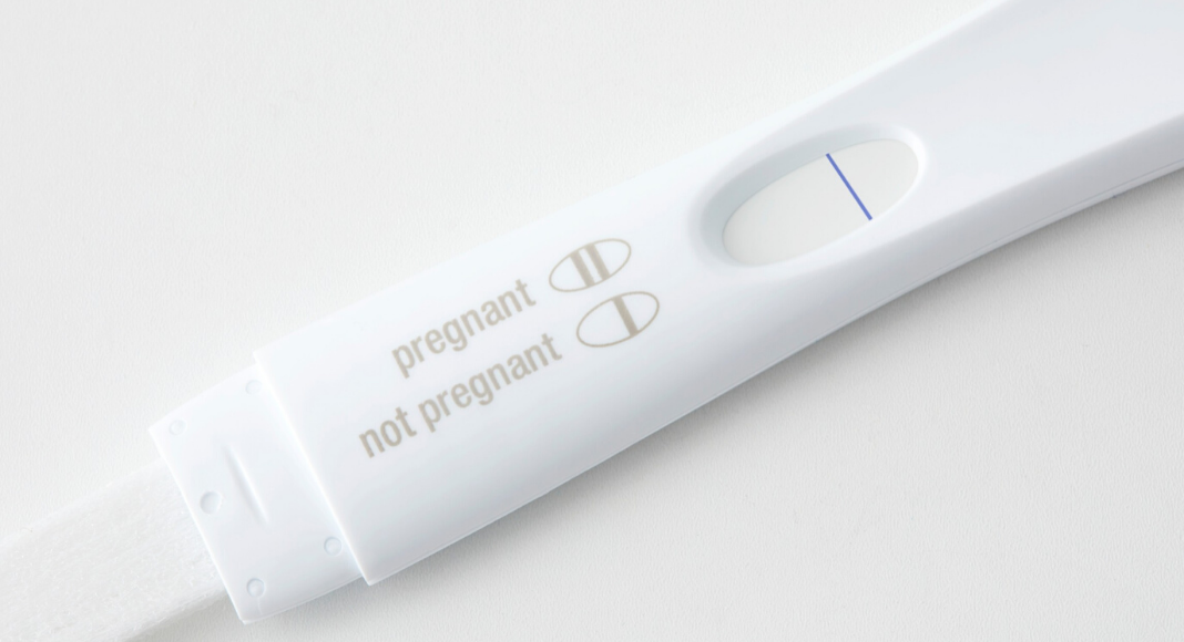 Infertility :: What It Really Is
