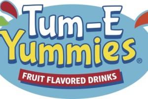 Tum-E-Yummies-Logo-e1428340368714