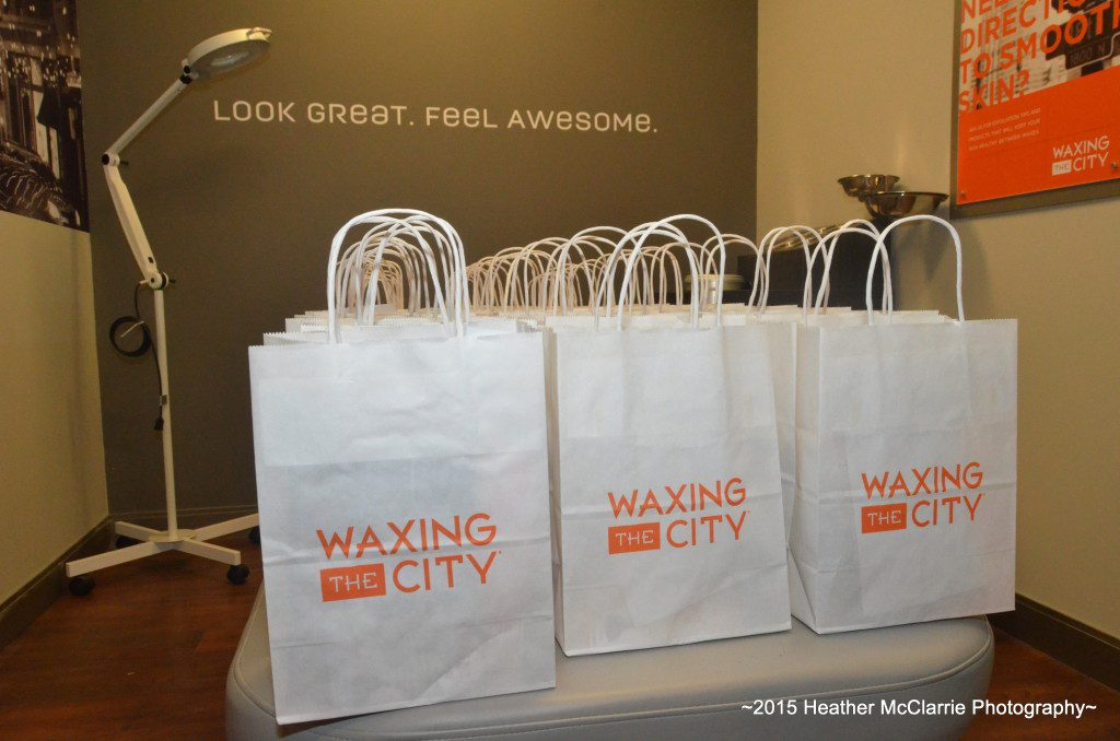 View More: http://heathermcclarriephotography.pass.us/waxingthecity