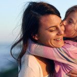 C'mon, Get Happy:: Low-Cost Ways to Boost Your Mood