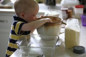 Kids-In-The-Kitchen-Columbia-Moms-Blog