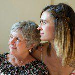Understanding a Mother's Love
