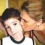 The Challenges of Childhood Apraxia of Speech