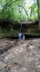 peachtree waterfall 2