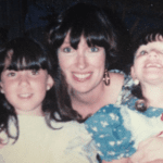 Words of Wisdom from the Mothers (and Grandmothers) in our Lives