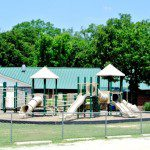 Top 5 Playgrounds and Parks In The Chapin/Irmo Area