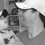 A Father's Love :: What it REALLY Means From a New Dad's Perspective