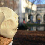 Places in Columbia Offering Free Ice Cream on National Ice Cream Day!