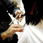 Top 5 Reasons to Visit a Cosmetology School
