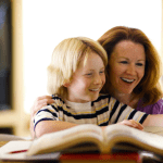 6 Tips on Becoming a Successful Virtual School Parent