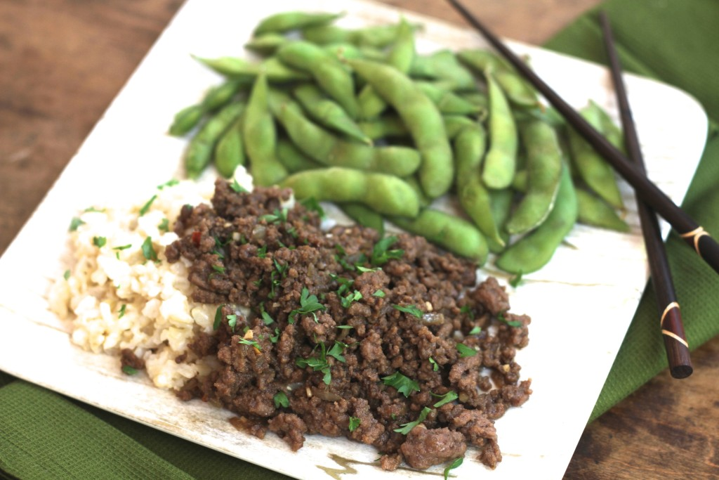 7 Easy Weeknight Meals for Back To School! {Columbia City Moms Blog}