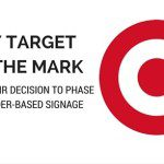 Why Target Hit the Mark :: Phasing Out Gender-Based Signage