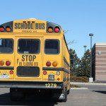 The Last Year of Elementary School