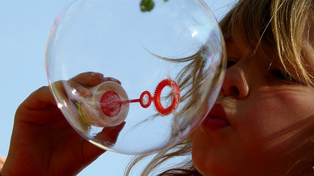 soap-bubbles-870342_640