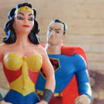 5 Unbelievable Superpowers All Moms Develop
