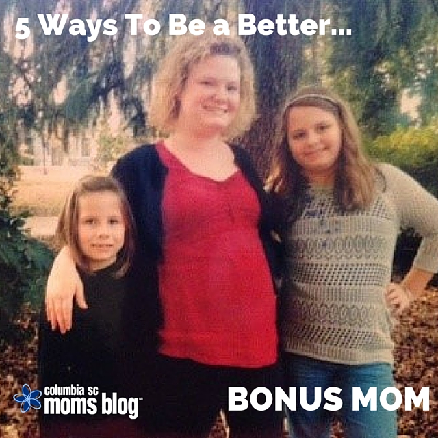 5 Ways To Be a Better