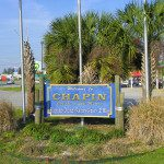 5 Reasons Why I Love Living in Chapin