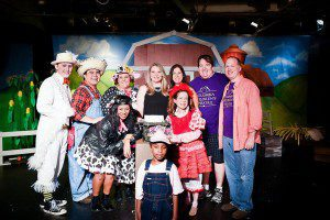 click clack moo cast and columbia sc moms blog