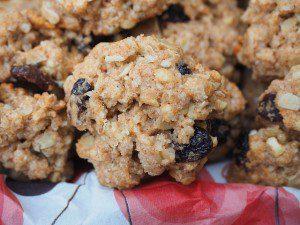cookies-780012_640