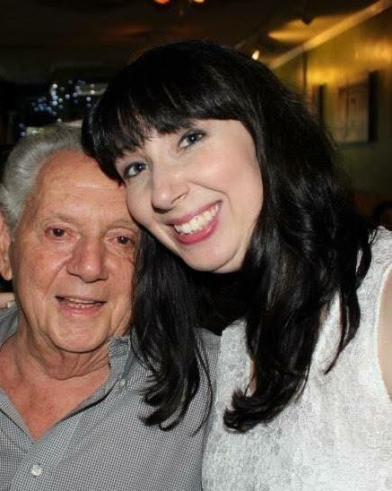 grandparent - ashleigh
