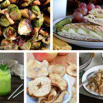 10 of the Best Apple Recipes for Autumn