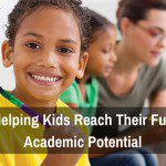Athena :: Helping Kids Reach Their Full Academic Potential!
