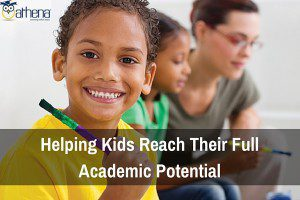 athena helping kids reach their full academic potential - columbia sc moms blog