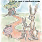The Rabbit Who Wants to Fall Asleep . . . Does It Really Work?